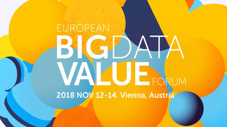 e-SIDES at EBDVF 2018 - From data protection and privacy to fairness and trust: the way forward
